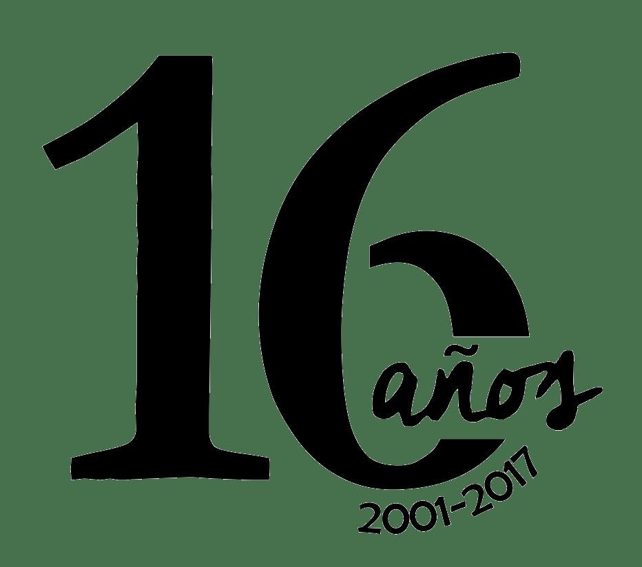 16anos