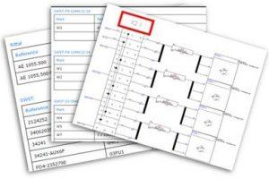 electrical-schematic-proceso-desarrollo