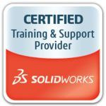 training-support-provider